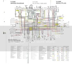fz wiring diagram fz automotive wiring diagrams fj1200wiringdiagram zpsf02ea308 fz wiring diagram fj1200wiringdiagram zpsf02ea308 [ 791 x 1024 Pixel ]